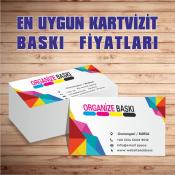 KARTVİZİT (6)