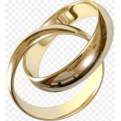 Düğün Davetiyeleri (0)